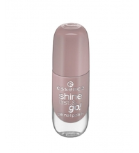 ESSENCE SHINE LAST & GO ESMALTE UÑAS 37 DON'T WORRY