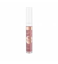 ESSENCE BRILLO DE LABIOS PLUMPING NUDES 04 THAT'S BIG