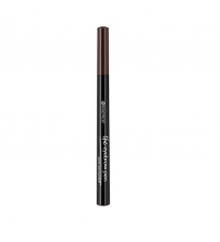 ESSENCE THE EYEBROW PEN 04 DARK BROWN