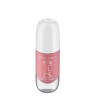 ESSENCE THIS IS ME ESMALTE UÑAS GEL 01 FREAKY