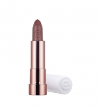 ESSENCE THIS IS ME LABIAL 18 SMART