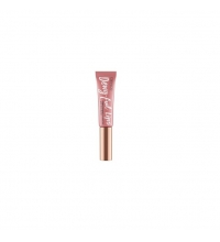 CATRICE DEWY-FUL LIPS BALSAMO LABIAL 070 BE YOU! DEW YOU!