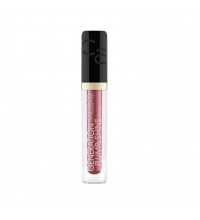 CATRICE GENERATION PLUMP & SHINE BRILLO DE LABIOS 110 SHINY GARNET