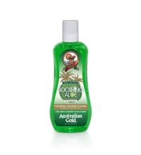 AUSTRALIAN GOLD AFTERSUN GEL SOOTHING ALOE AFTERSUN CALMANTE 237 ML