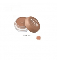 ESSENCE SOFT TOUCH MAQUILLAJE EN MOUSSE 03 MATT HONEY 0.56oz / 16g