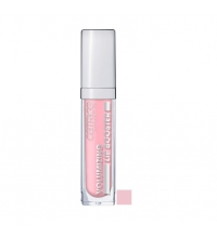 CATRICE VOLUMINIZADOR LABIAL VOLUMIZING LIP BOOSTER 010 5ML
