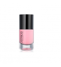 CATRICE ULTIMATE NAIL LACQUER ESMALTE DE UÑAS 97 LOVE AFFAIR IN BEL AIR 10 ML