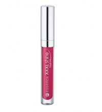 ESSENCE XXXL SHINE BRILLO DE LABIOS 37 MISS WATERMELON 5 ML