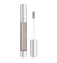 CATRICE SOMBRA EN CREMA LIQUID METAL DE LARGA DURACION 040 BROWN UNDER