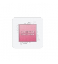 CATRICE GRADATION COLORETE C01 RASPBERRY BELLE