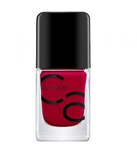 CATRICE ICONAILS GEL NAIL POLISH 02 BLOODY MARY TO GO