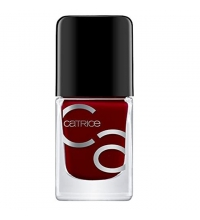 CATRICE ICONAILS GEL NAIL POLISH 03 CAUGHT ON THE RED CARPET