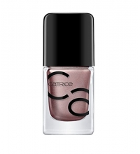 CATRICE ESMALTE DE UÑAS ICONAILS GEL 11 GO FOR GOLD!