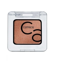 CATRICE ART COULEURS SOMBRA DE OJOS 070 ASHTON COPPER