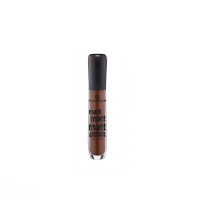 ESSENCE MATT MATT MATT BRILLO DE LABIOS 09 AMERICAN GIRL