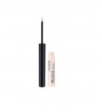 CATRICE CORRECTOR LIQUIDO HD COVERAGE