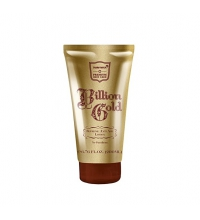 TANNYMAX SUPREME ANTI AGE BODY CREAM