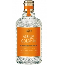 ACQUA COLONIA MANDARINE & CARDAMON