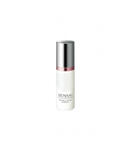 SENSAI CELLULAR PERFORMANCE WRINKLE REPAIR ESSENCE 40 ML