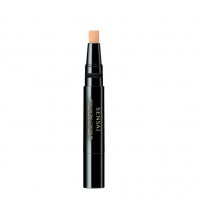 SENSAI HIGHLIGHTING CONCEALER HC01
