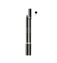 SENSAI EYELINER PENCIL EL01