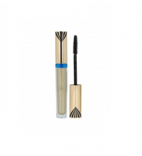 MAX FACTOR MASCARA MASTERPIECE RICH BLACK 4.5 ML