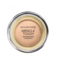 MAX FACTOR MIRACLE TOUCH LIQUID ILLUSION
