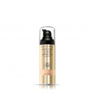 MAX FACTOR AGELESS ELIXIR 2 EN 1 MAQUILLAJE COLOR 30 PORCELAIN 30 ML