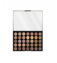 I HEART REVOLUTION PRO HD AMPLIFIED 35 PALETA SOMBRAS