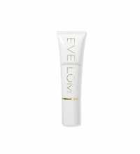 EVE LOM DAILY PROTECTION  SPF50   ML