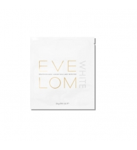 EVE LOM WHITE BRIGHTENING FACE MASK