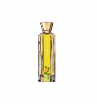JEAN LOUIS SCHERRER POP DELIGHTS 01 EDT 100ML