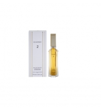 JEAN LOUIS SCHERRER 2 EDT 25 ML