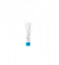 ST TROPEZ SELF TAN BOOSTER