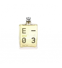 ESCENTRIC MOLECULES ESCENTRIC 03 EDT 100 ML