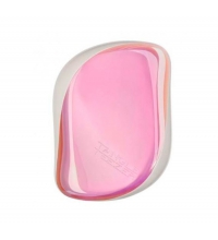 TANGLE TEEZER COMPACT HOLOGRAPHIC ZERO