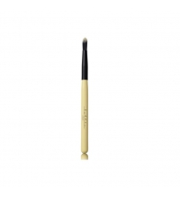 LOTTIE LONDON PINCEL BLEND IN BLENDING BRUSH