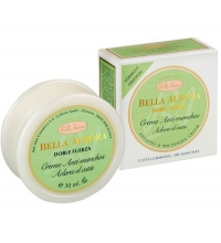 BELLA AURORA CREMA DOBLE FUERZA ANTIMANCHAS 30 ML