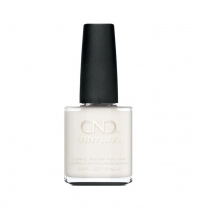 CND VINYLUX 348 LADY LILLY 15 ML