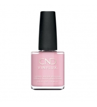 CND VINYLUX 350 CARNATION BLISS 15 ML