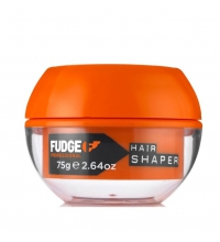 FUDGE HAIR SHAPER ORIGINAL 75GR
