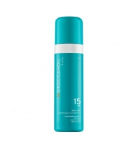 MOROCCANOIL SUN OIL SPF15 150ML