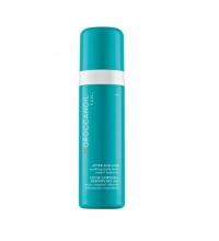 MOROCCANOIL AFTER-SUN MILK 150ML