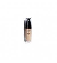 SHISEIDO SYNCHRO SKIN GLOW LASTING FOUNDATION N3 NEUTRAL 30 ML