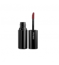 SHISEIDO LACQUER ROUGE LACA LABIOS RD702 SAVAGE 6ML
