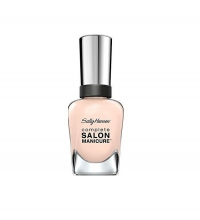SALLY HANSEN SALON MANICURE ARM CANDY 175 14.7ML