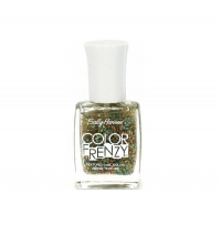 SALLY HANSEN COLOUR FRENZY PAINT PARTY 330 11.8ML