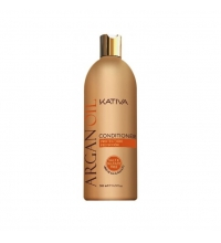 KATIVA ARGAN OIL CONDITIONER 1000ML