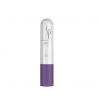 WELLA SYSTEM PROFESSIONAL COLOR SAVE EMULSION 50ML