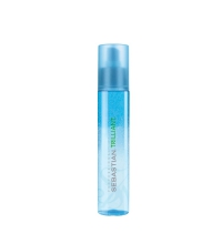 SEBASTIAN TRILLIANT THERMAL PROTECTION AND SHIMMER COMPLEX 150 ML